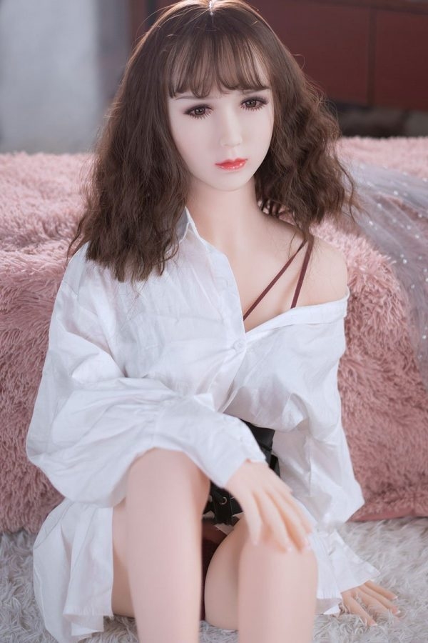 Realistic sex Doll for men