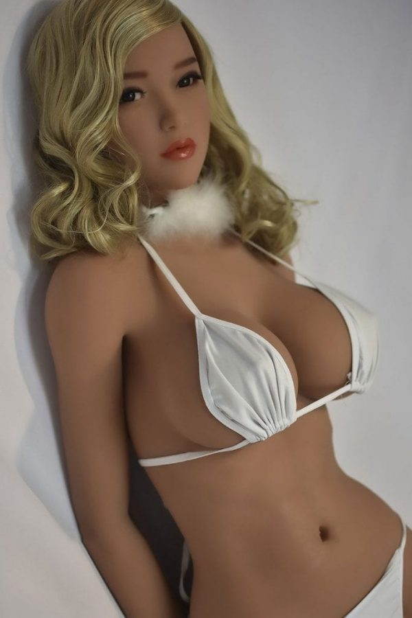 Realistic Adult Sex Doll And Life Full Size Bone Breast