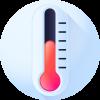 Heating (+$350)