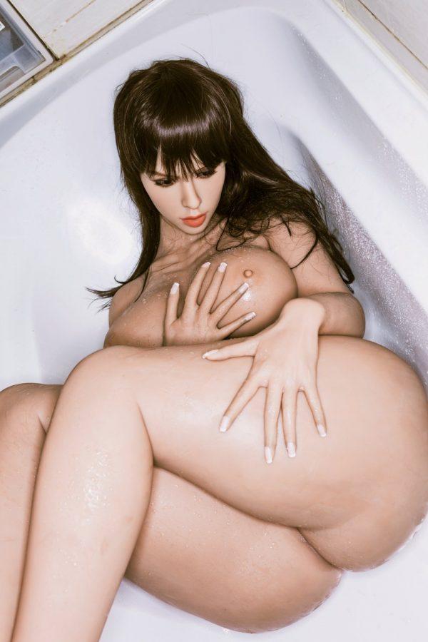 Winona — Reallife WM Sex Doll